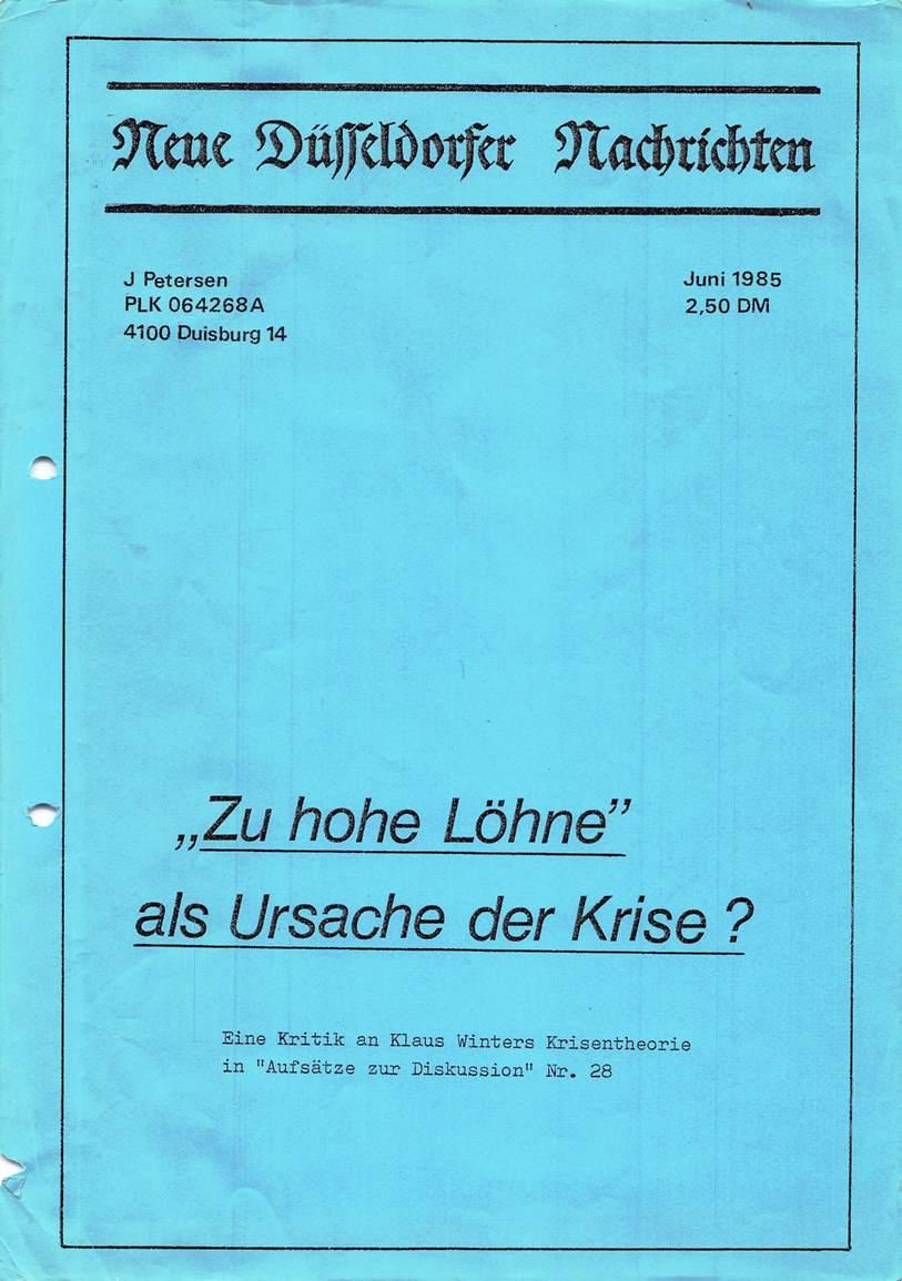 Duesseldorf_NDN_1985_Krisentheorie_01