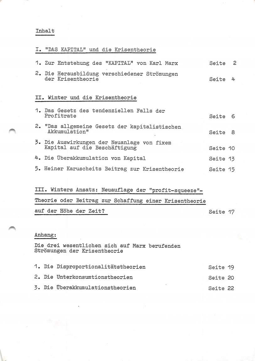 Duesseldorf_NDN_1985_Krisentheorie_02