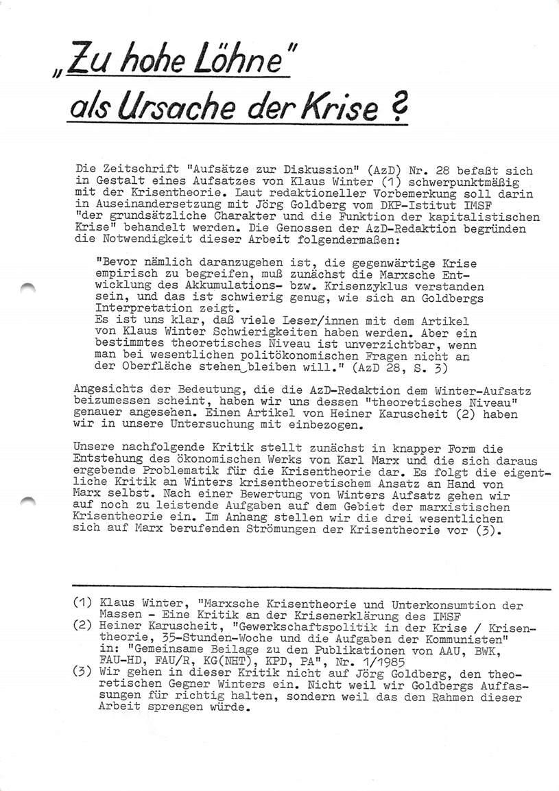 Duesseldorf_NDN_1985_Krisentheorie_03