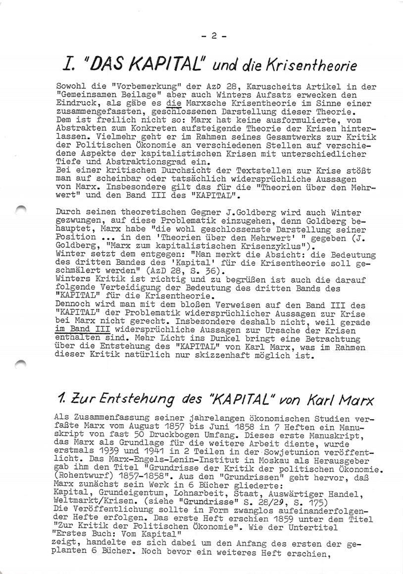 Duesseldorf_NDN_1985_Krisentheorie_04