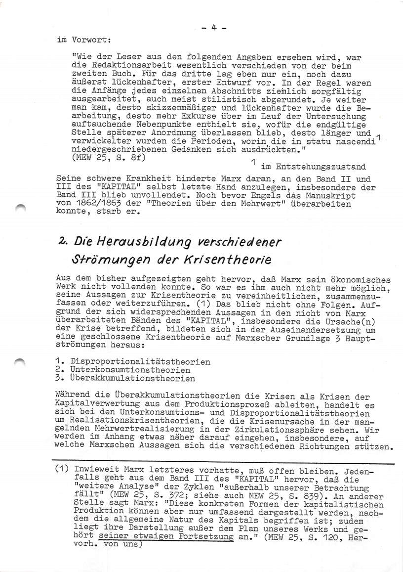 Duesseldorf_NDN_1985_Krisentheorie_06