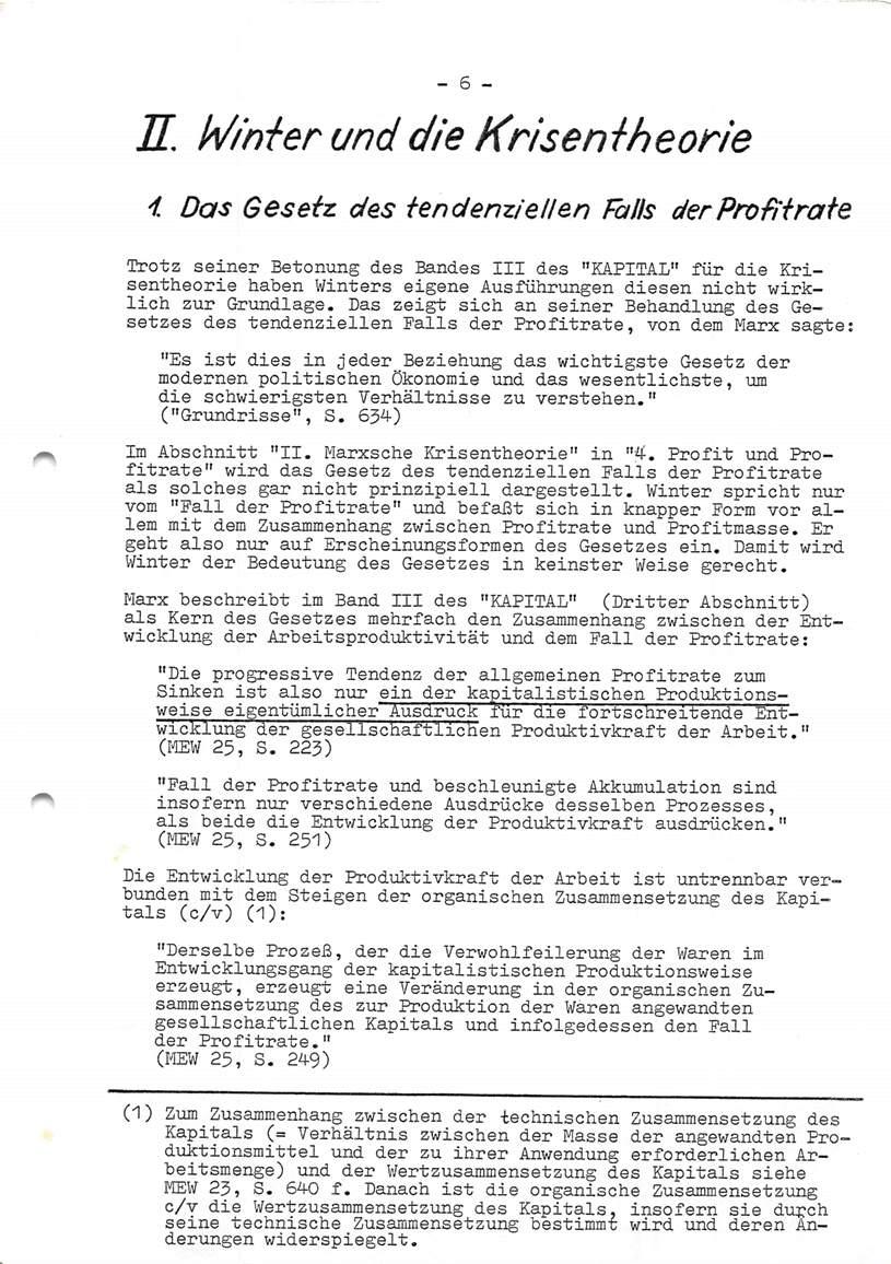 Duesseldorf_NDN_1985_Krisentheorie_08