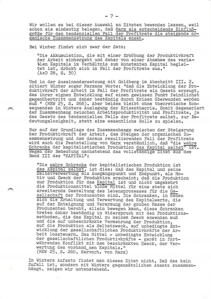 Duesseldorf_NDN_1985_Krisentheorie_09