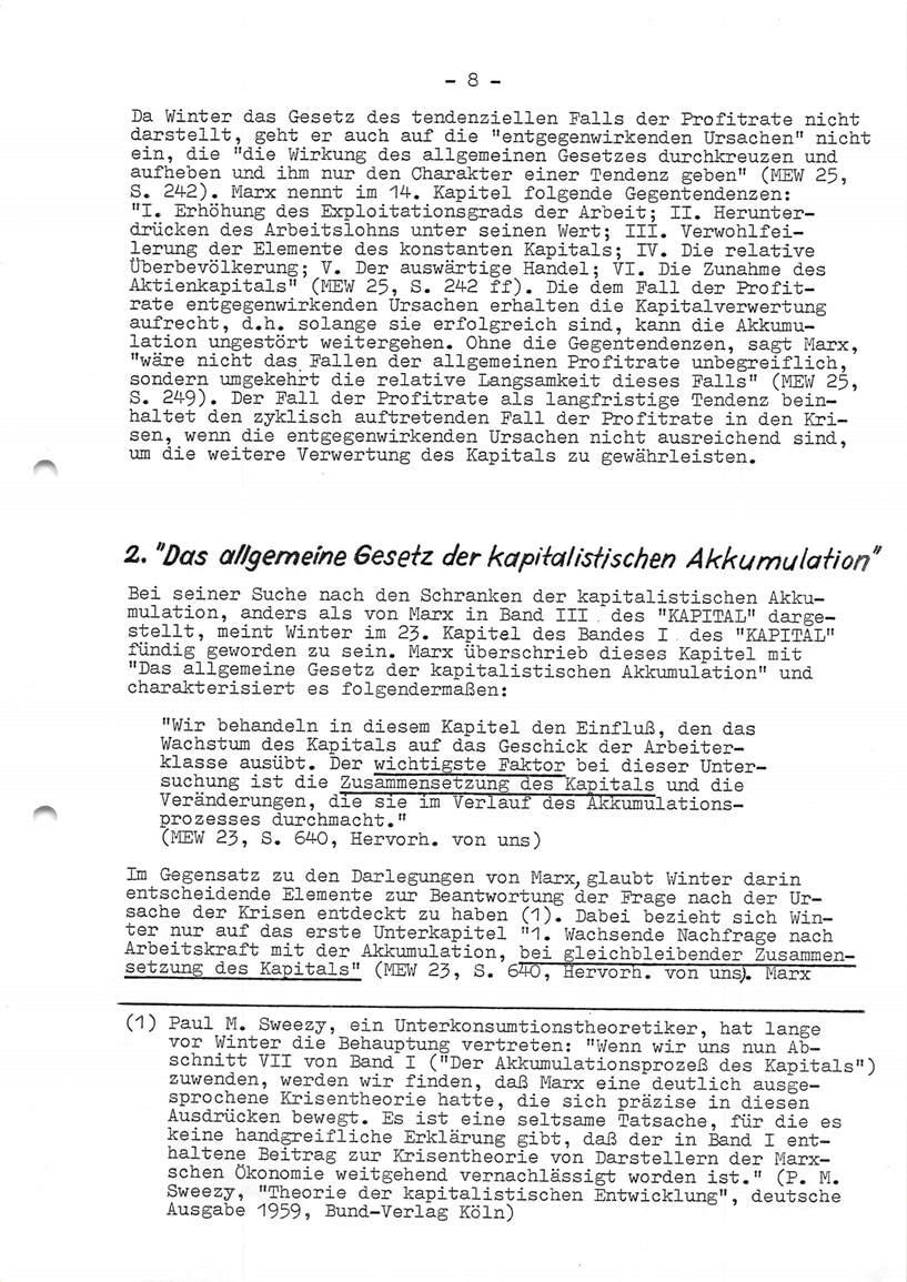 Duesseldorf_NDN_1985_Krisentheorie_10
