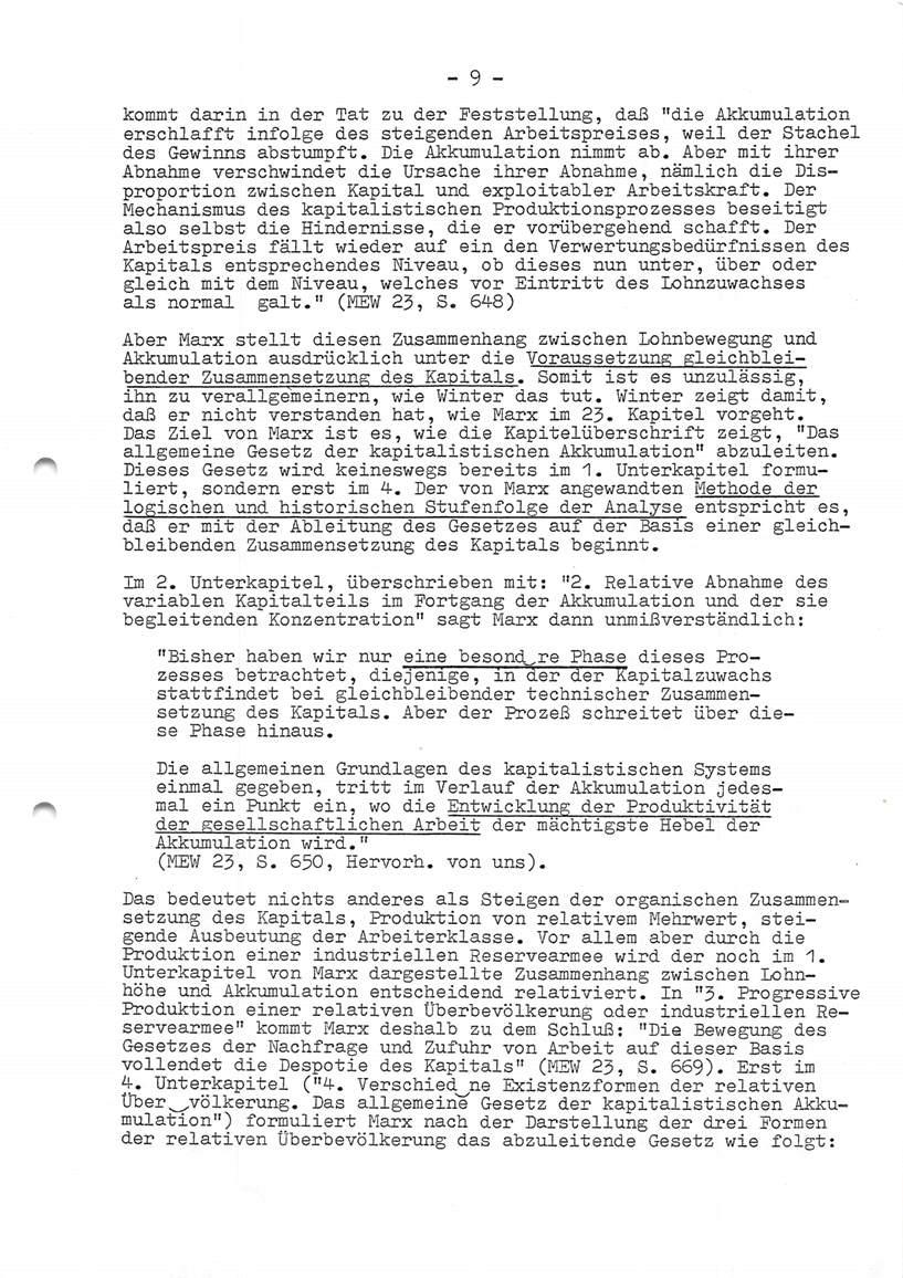 Duesseldorf_NDN_1985_Krisentheorie_11