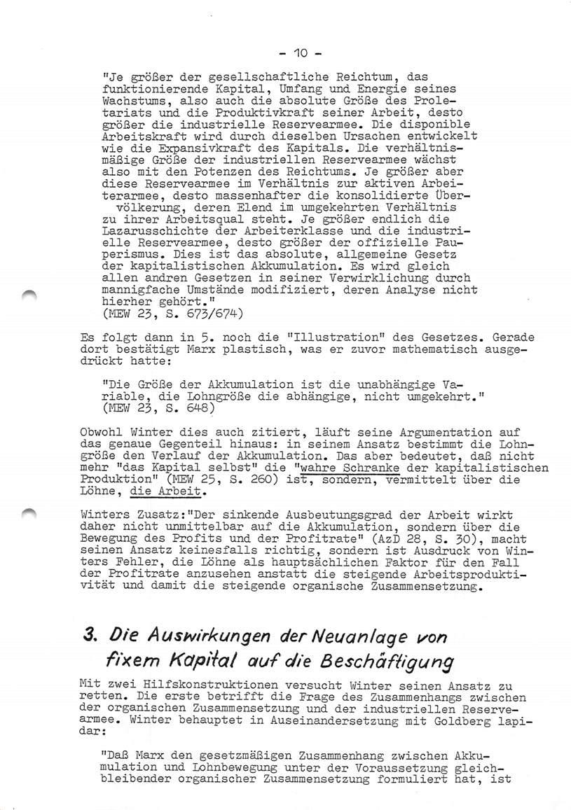 Duesseldorf_NDN_1985_Krisentheorie_12