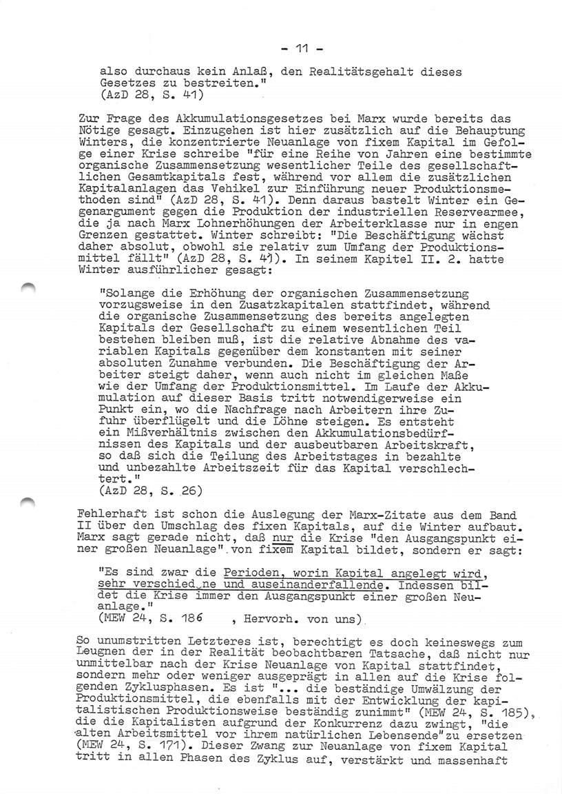 Duesseldorf_NDN_1985_Krisentheorie_13