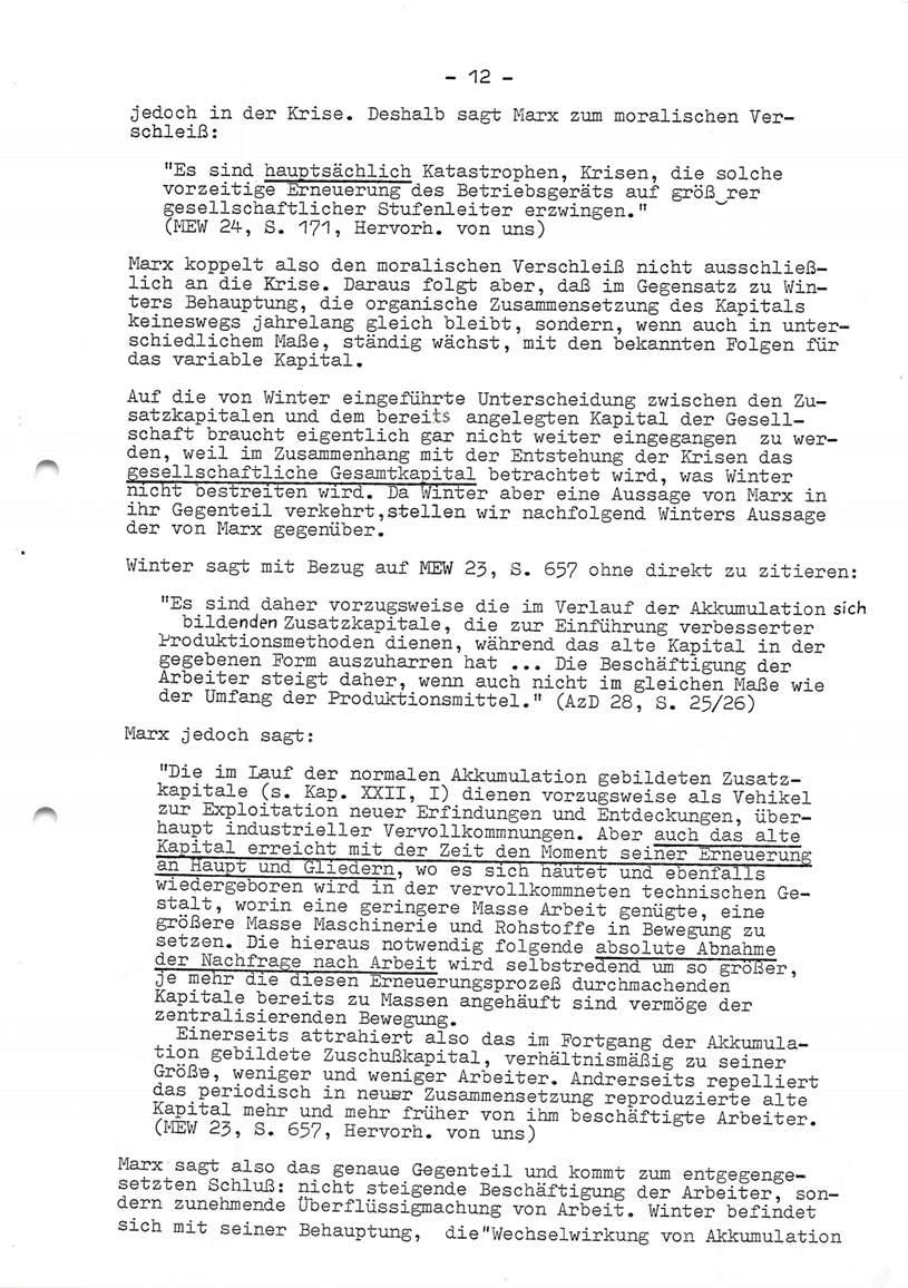 Duesseldorf_NDN_1985_Krisentheorie_14
