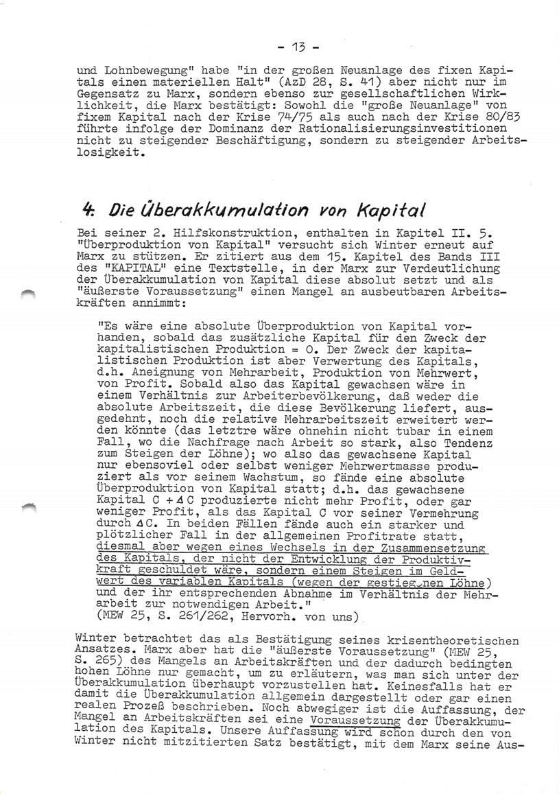 Duesseldorf_NDN_1985_Krisentheorie_15