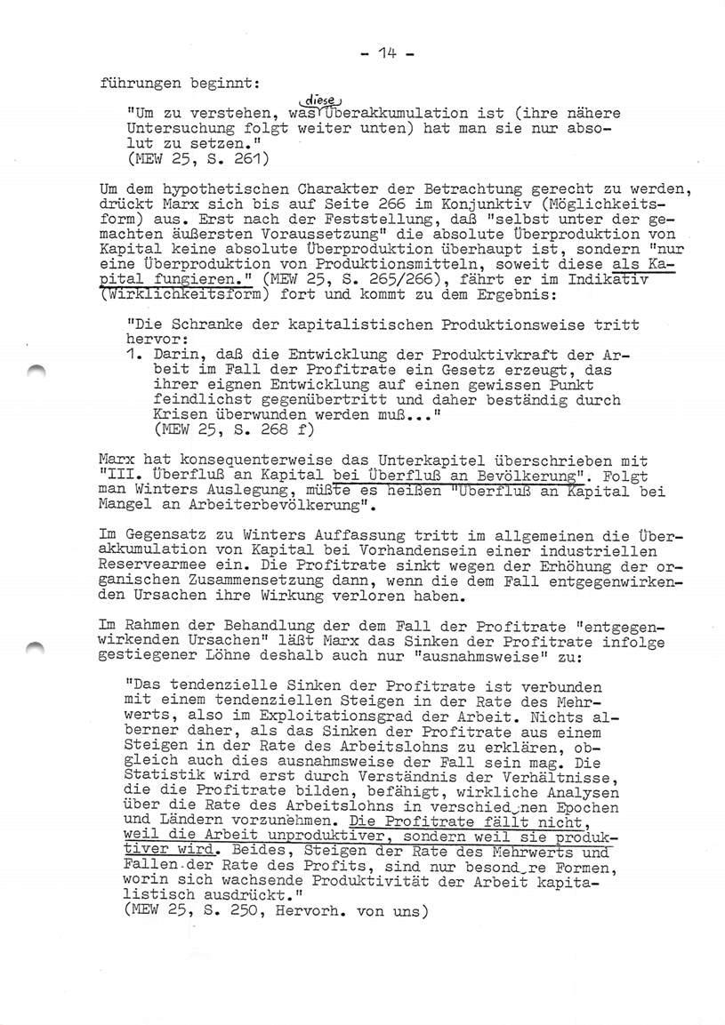 Duesseldorf_NDN_1985_Krisentheorie_16