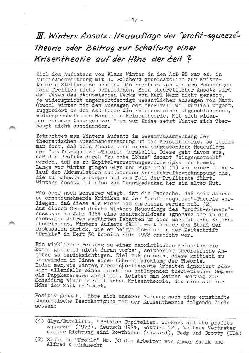 Duesseldorf_NDN_1985_Krisentheorie_19