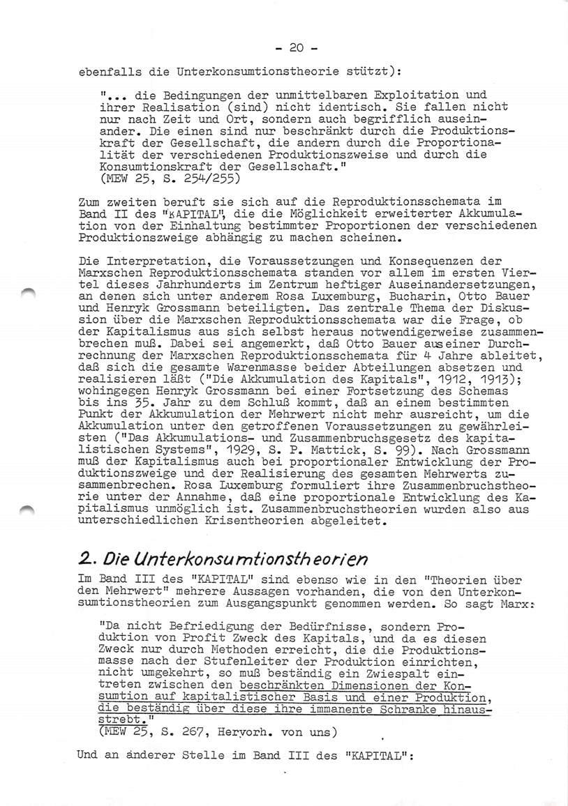 Duesseldorf_NDN_1985_Krisentheorie_22
