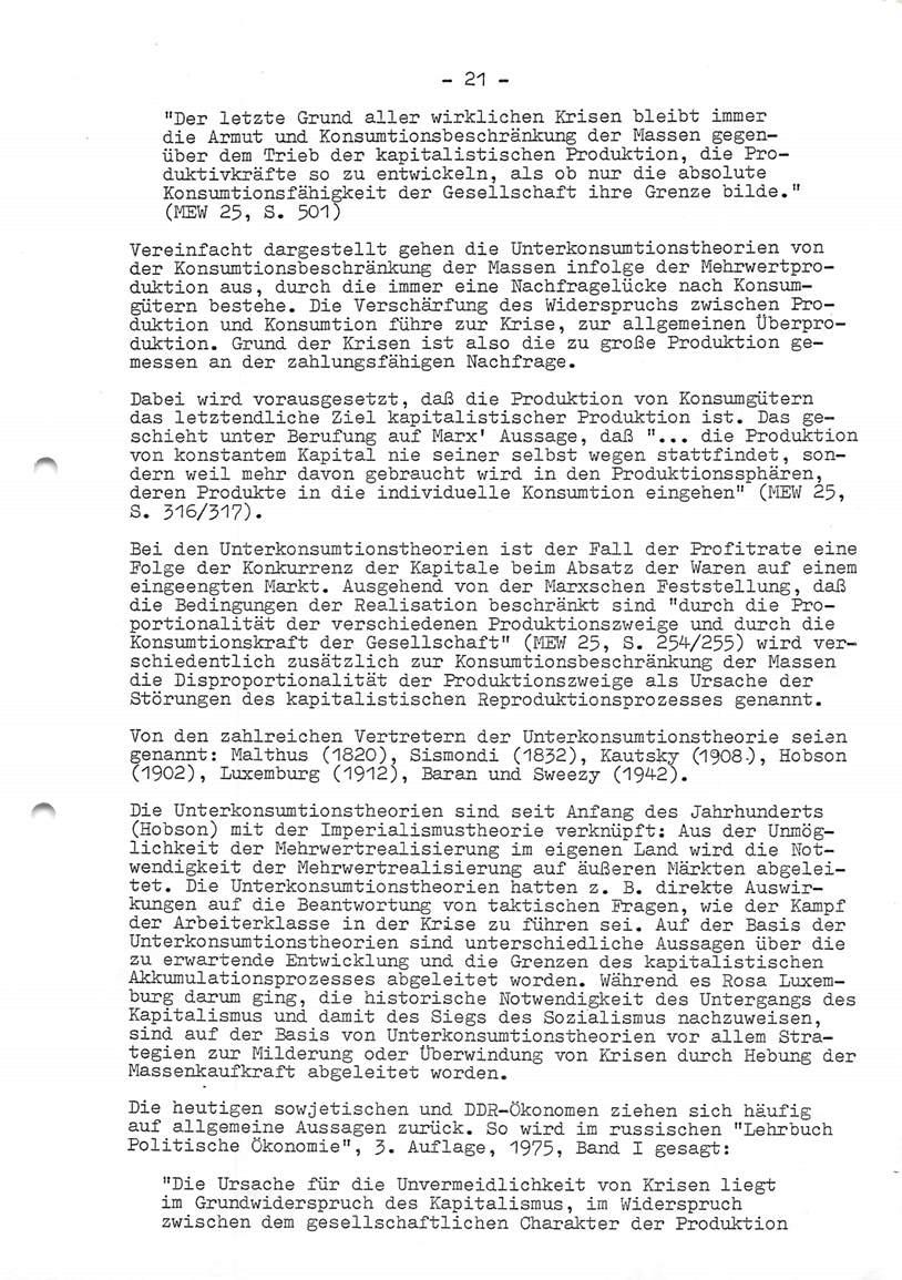 Duesseldorf_NDN_1985_Krisentheorie_23