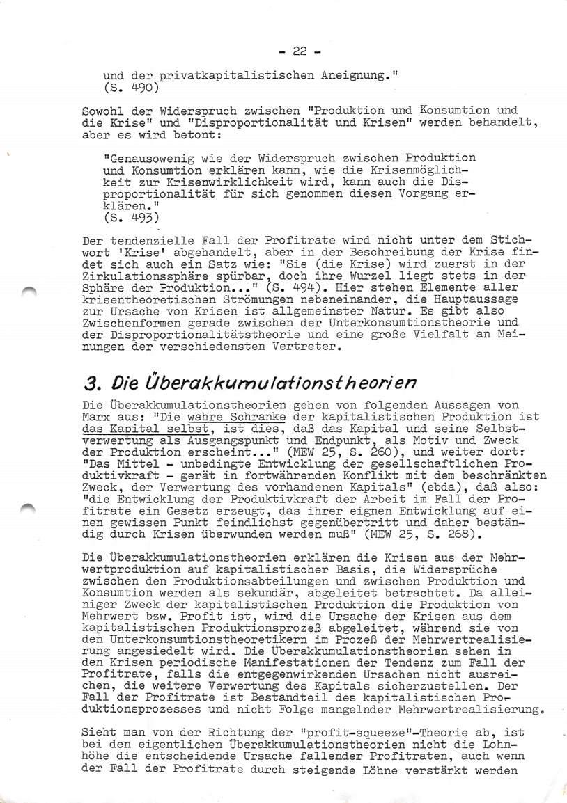 Duesseldorf_NDN_1985_Krisentheorie_24