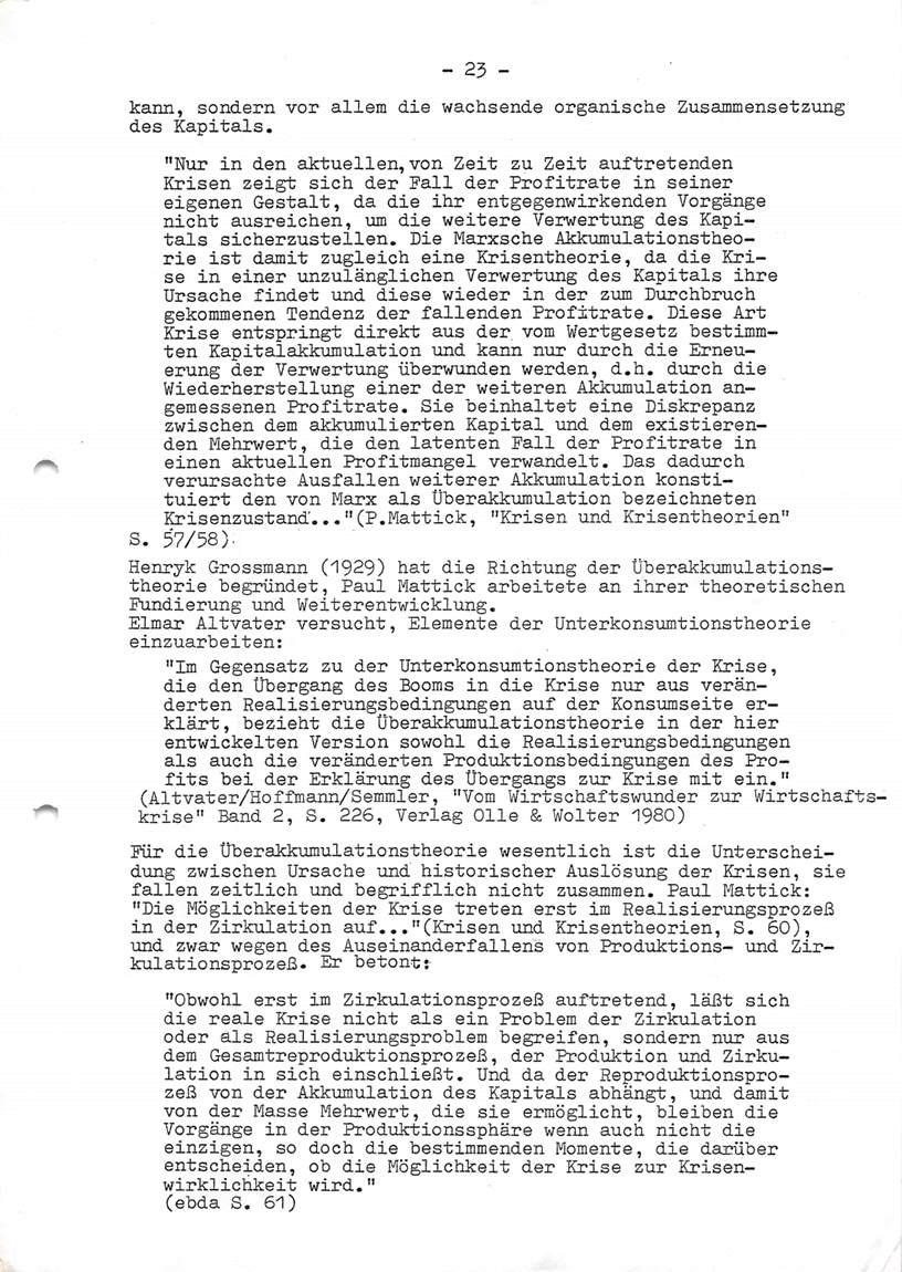 Duesseldorf_NDN_1985_Krisentheorie_25