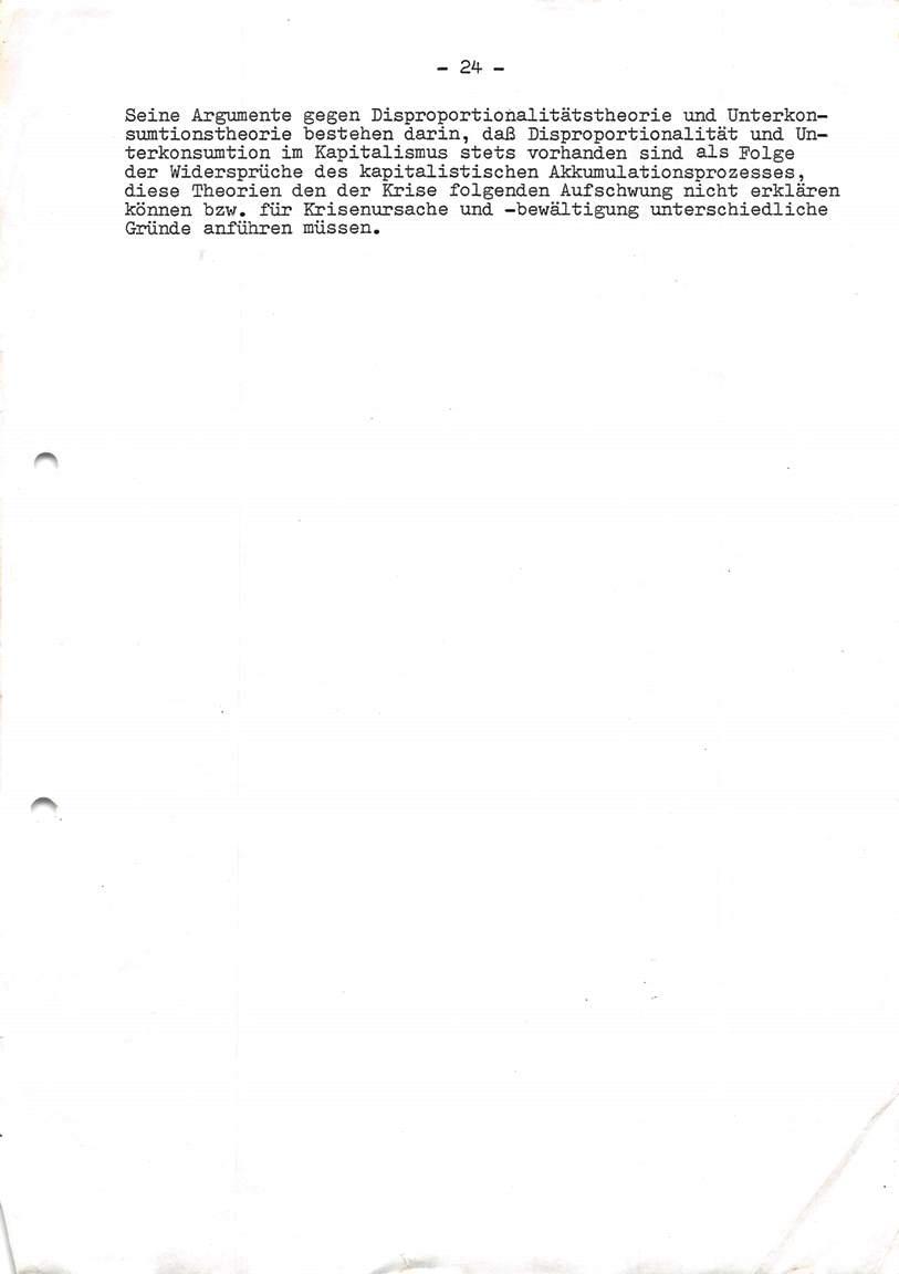 Duesseldorf_NDN_1985_Krisentheorie_26