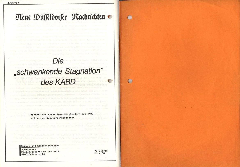 Duesseldorf_NDN024