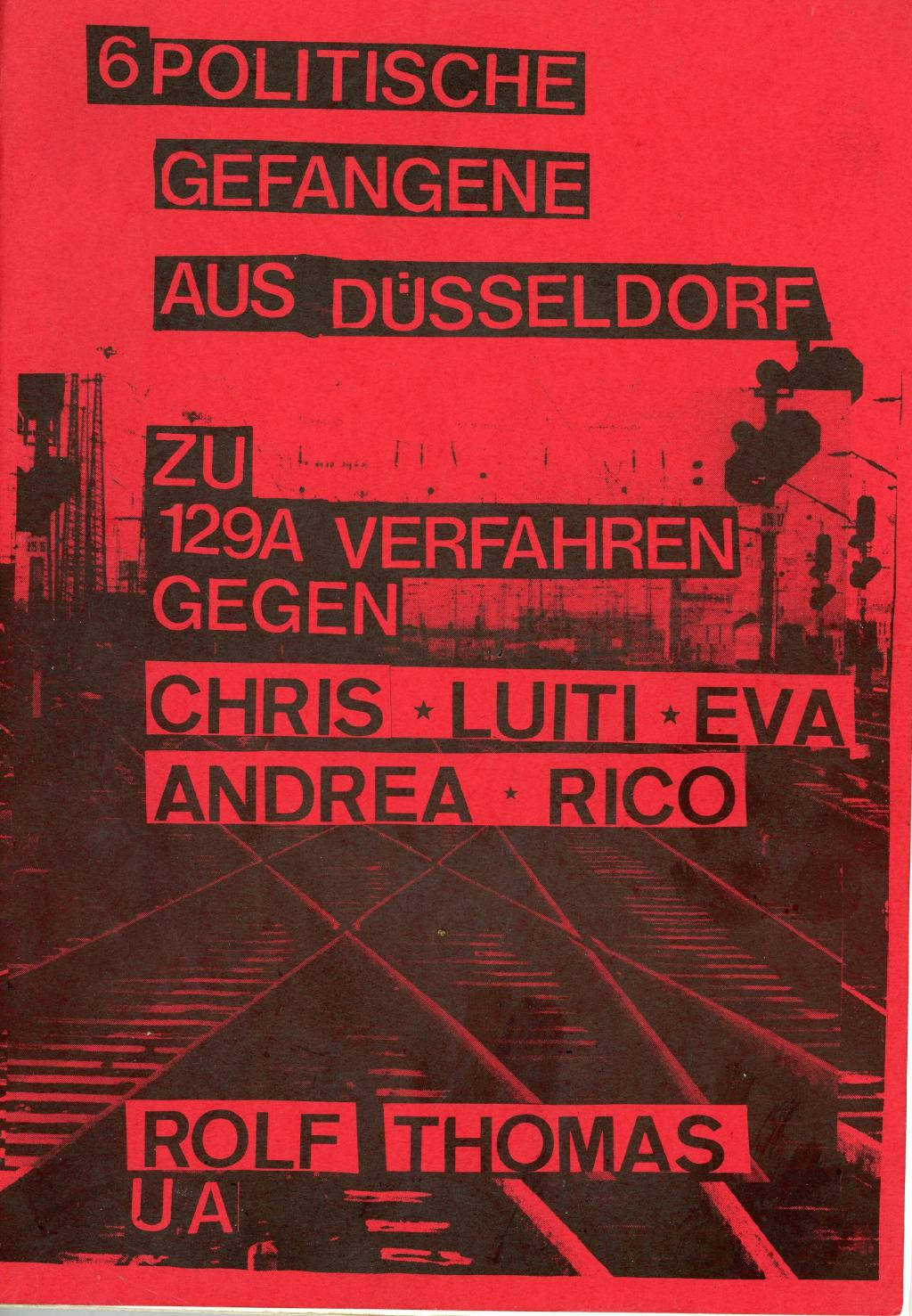 Duesseldorf_1989_Sechs_Politische_Gefangene_001