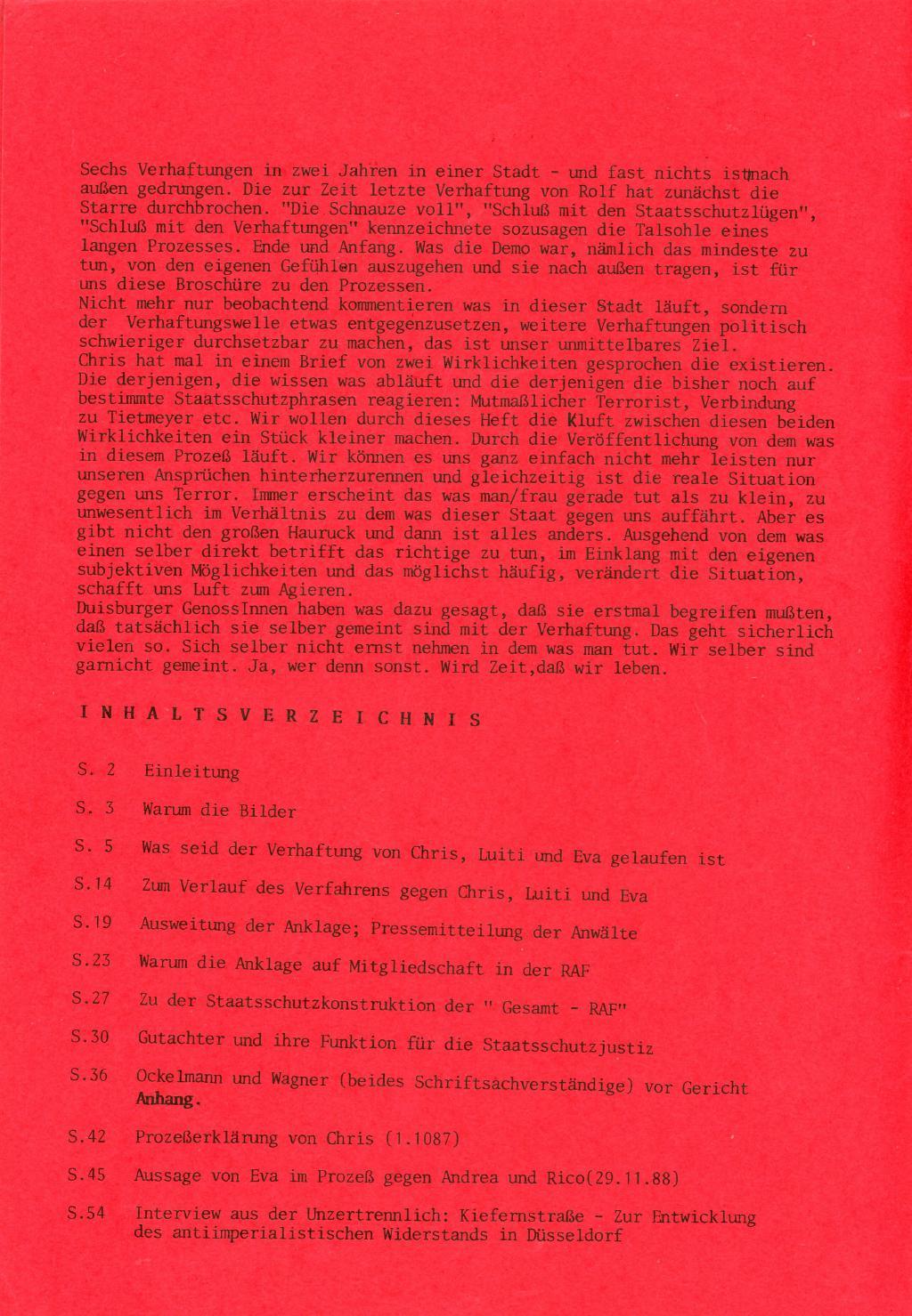 Duesseldorf_1989_Sechs_Politische_Gefangene_002
