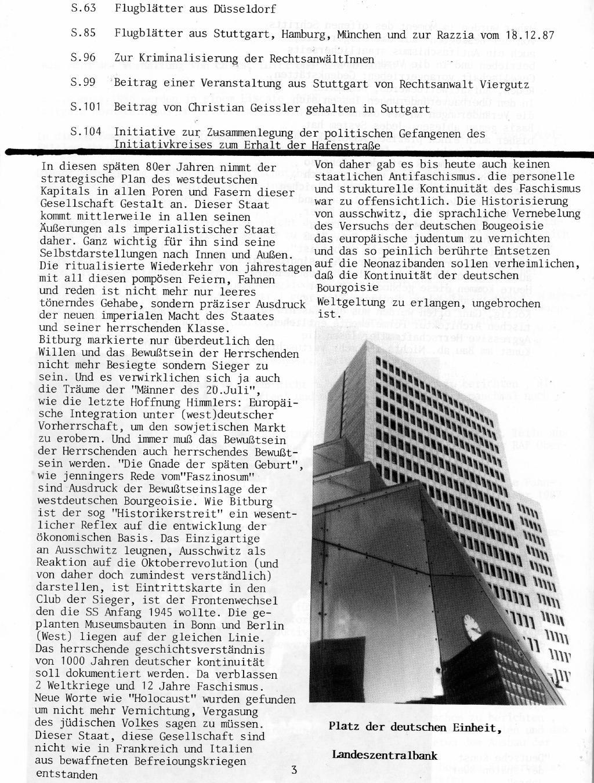 Duesseldorf_1989_Sechs_Politische_Gefangene_003
