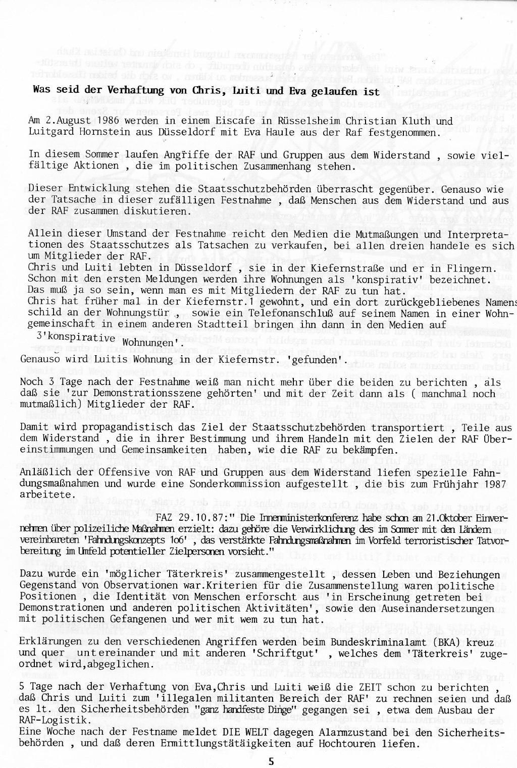 Duesseldorf_1989_Sechs_Politische_Gefangene_005
