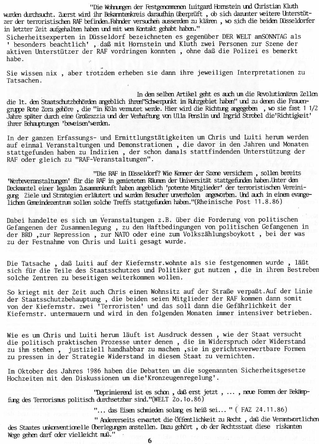 Duesseldorf_1989_Sechs_Politische_Gefangene_006