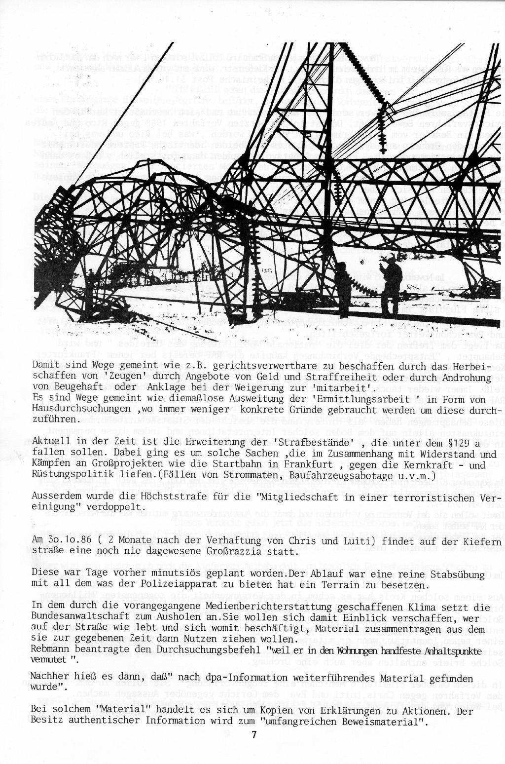 Duesseldorf_1989_Sechs_Politische_Gefangene_007