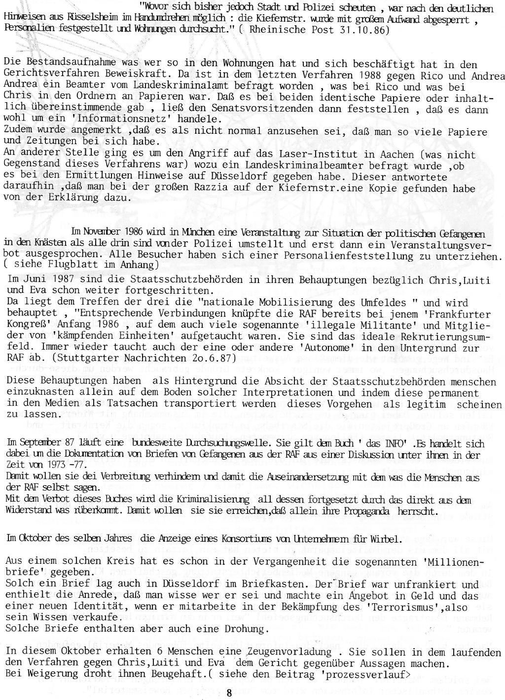 Duesseldorf_1989_Sechs_Politische_Gefangene_008