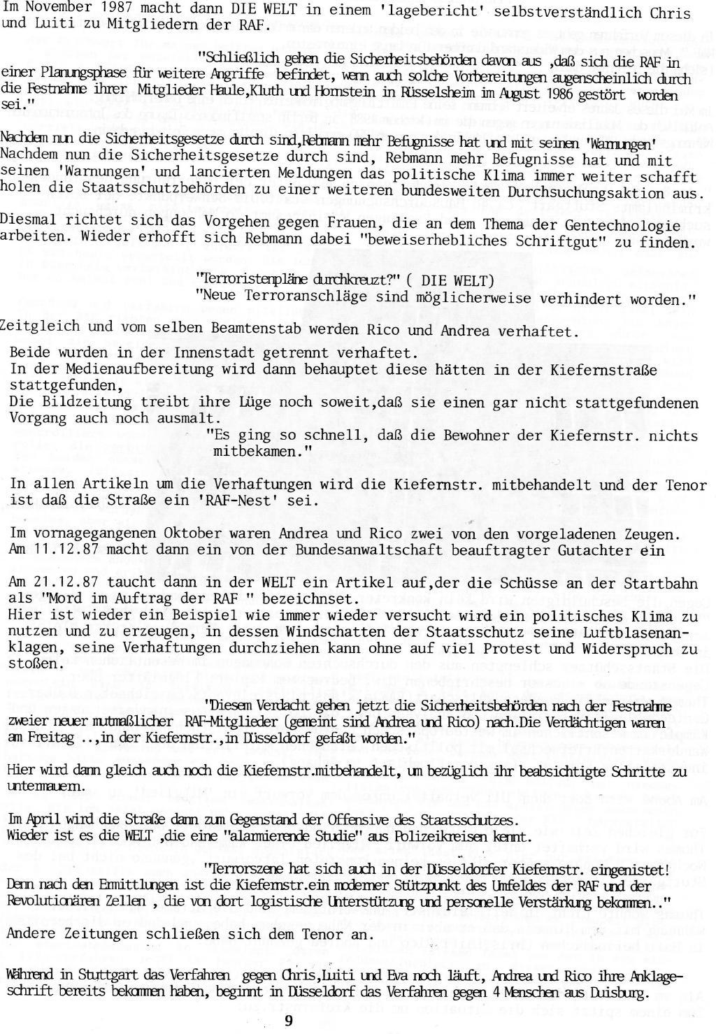 Duesseldorf_1989_Sechs_Politische_Gefangene_009