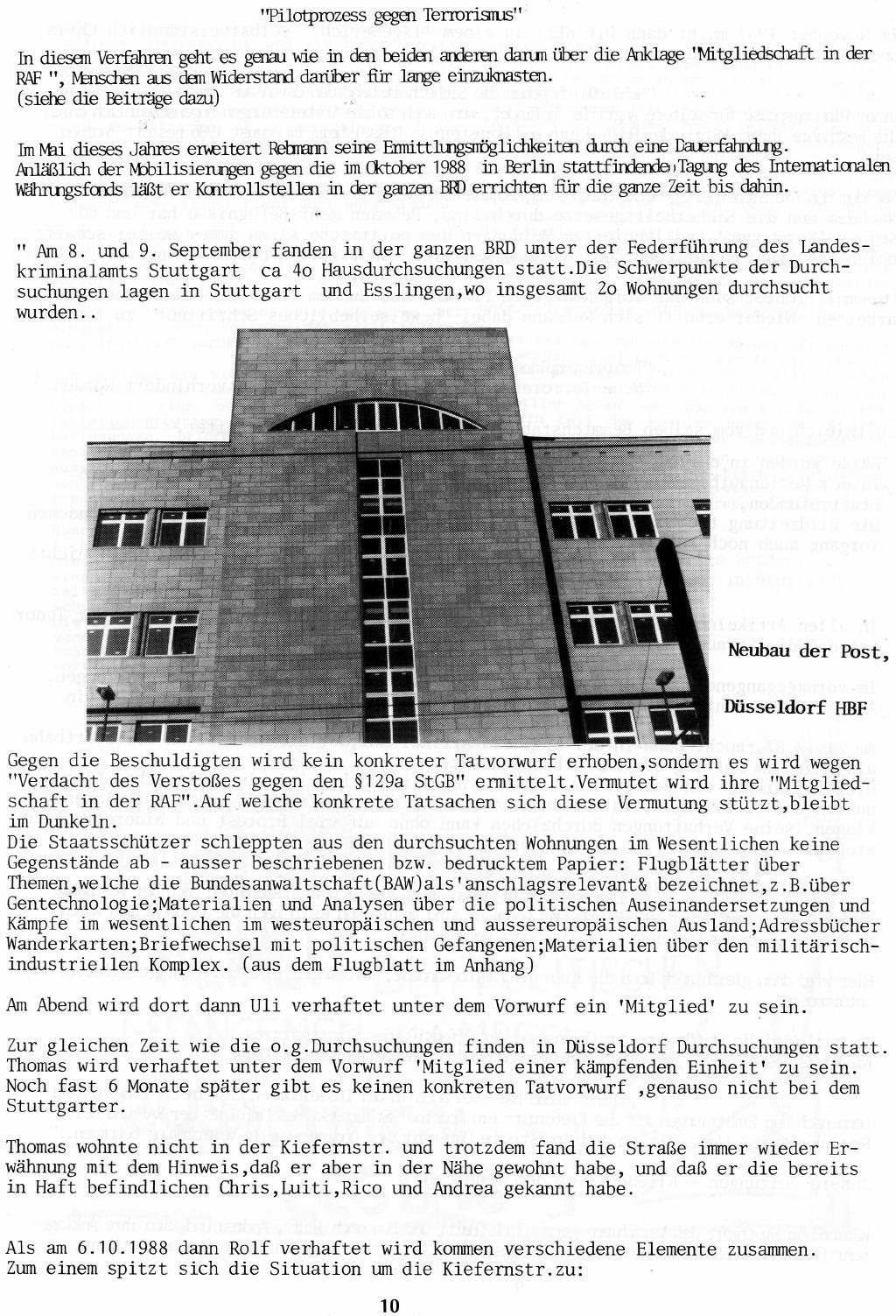 Duesseldorf_1989_Sechs_Politische_Gefangene_010