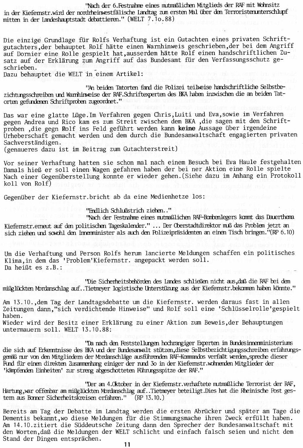 Duesseldorf_1989_Sechs_Politische_Gefangene_011