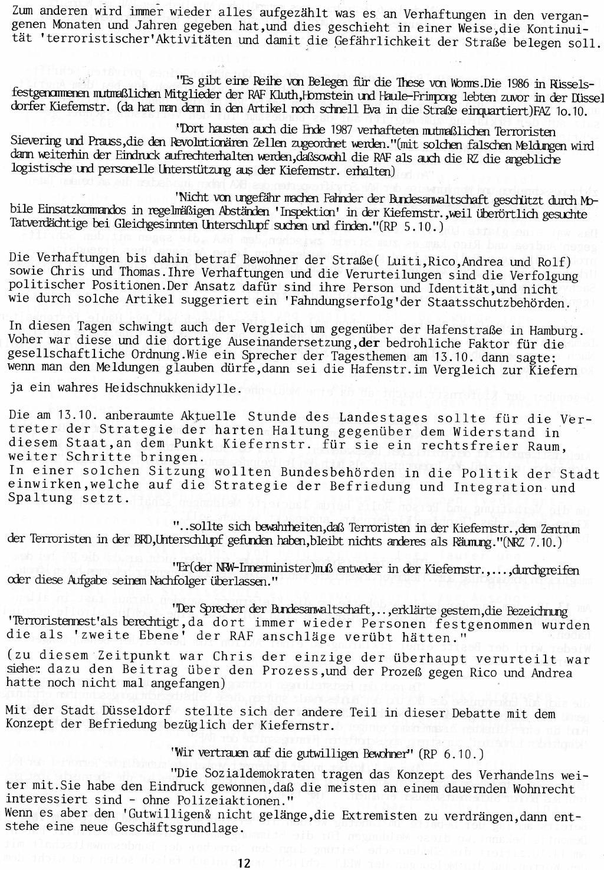 Duesseldorf_1989_Sechs_Politische_Gefangene_012