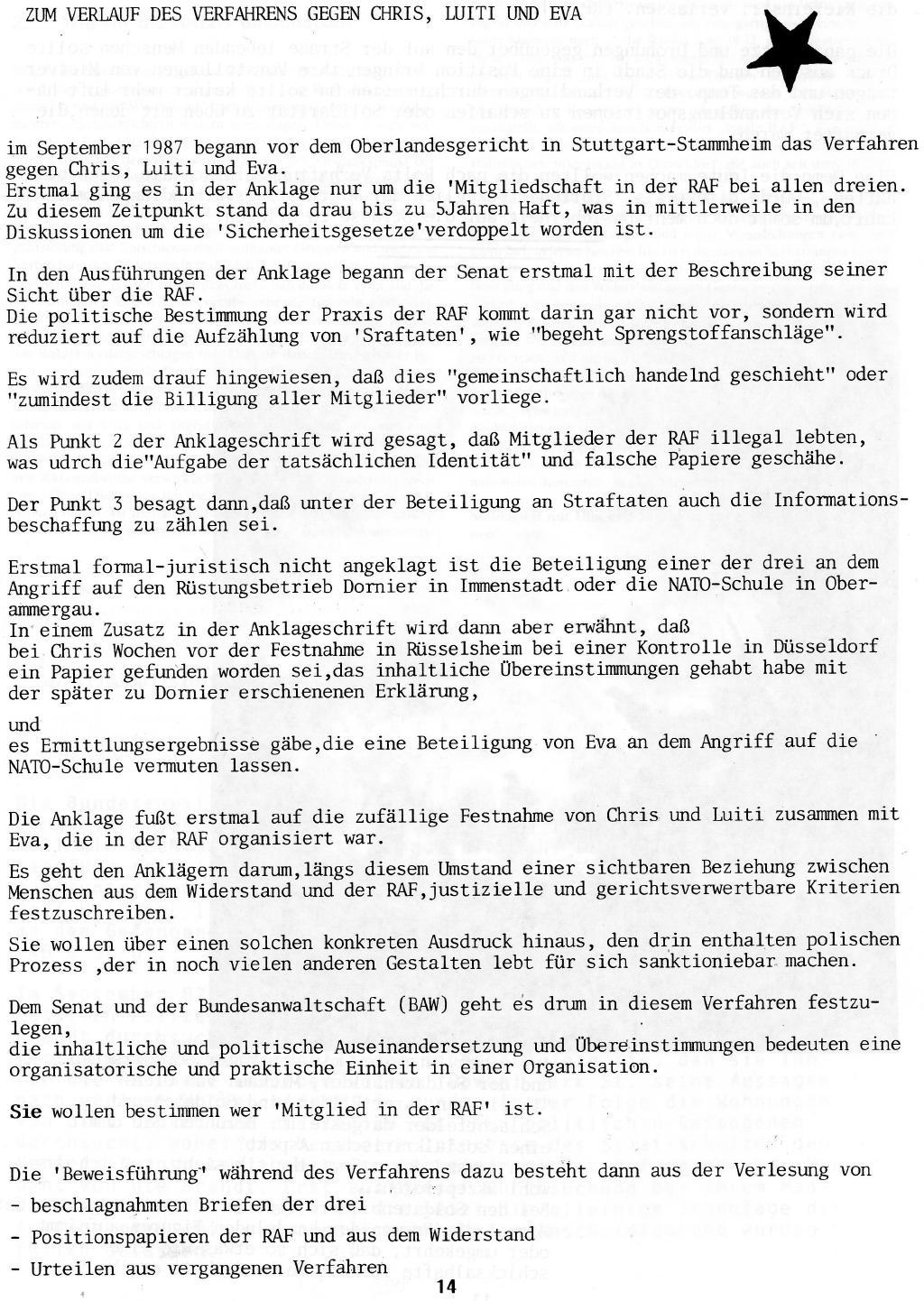 Duesseldorf_1989_Sechs_Politische_Gefangene_014