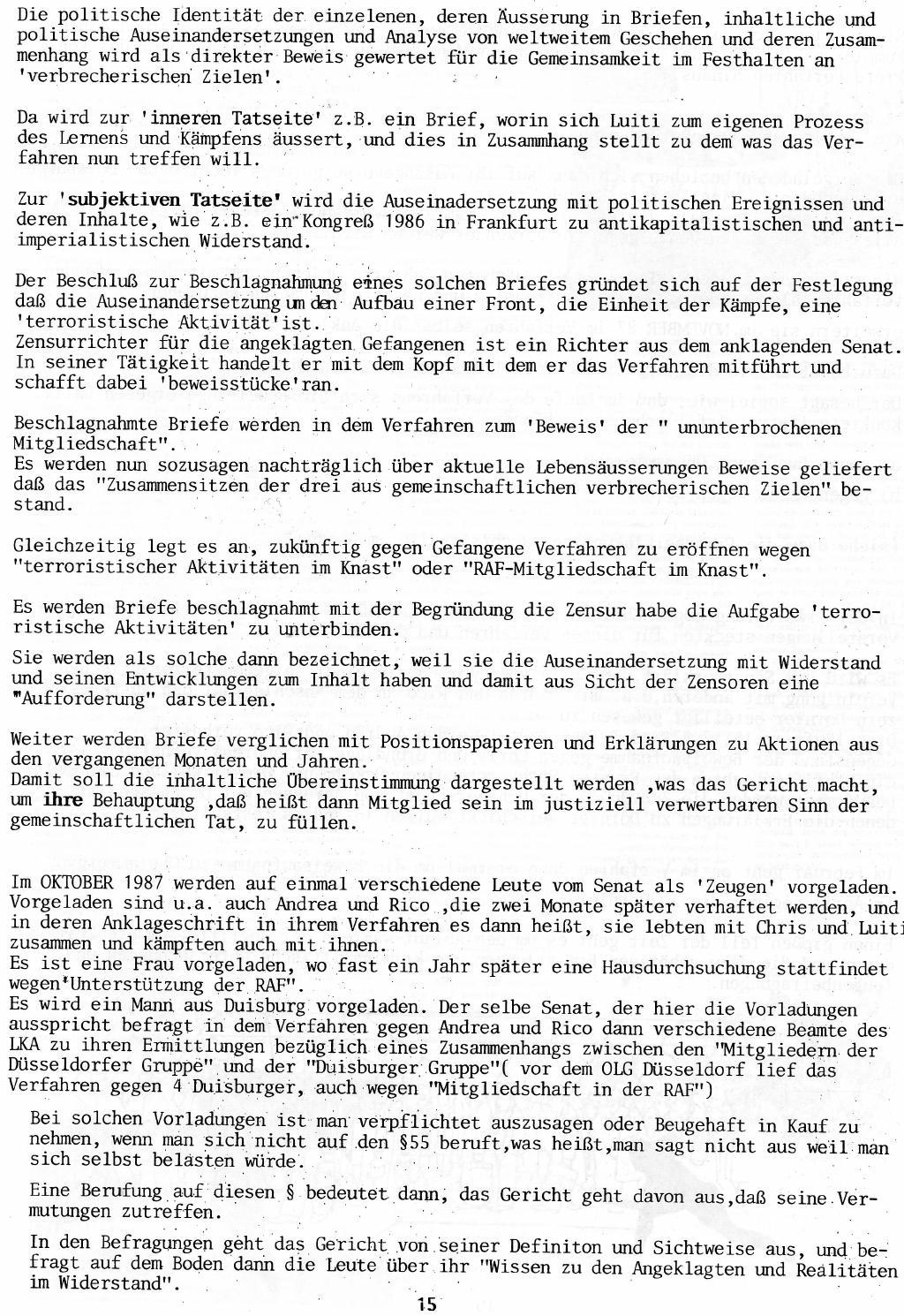 Duesseldorf_1989_Sechs_Politische_Gefangene_015
