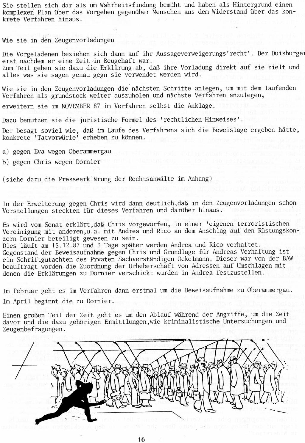 Duesseldorf_1989_Sechs_Politische_Gefangene_016