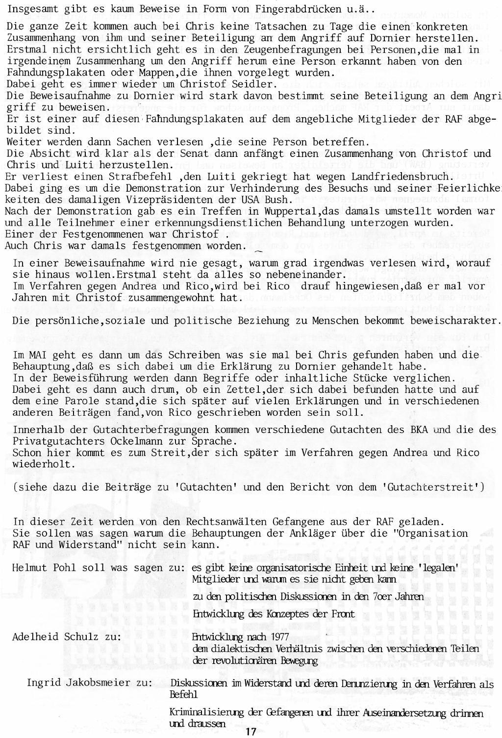 Duesseldorf_1989_Sechs_Politische_Gefangene_017