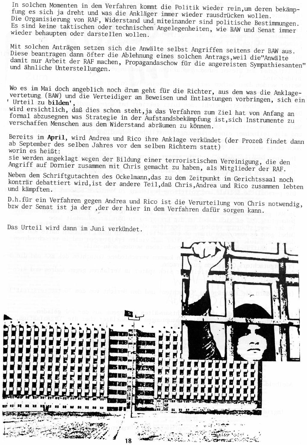 Duesseldorf_1989_Sechs_Politische_Gefangene_018