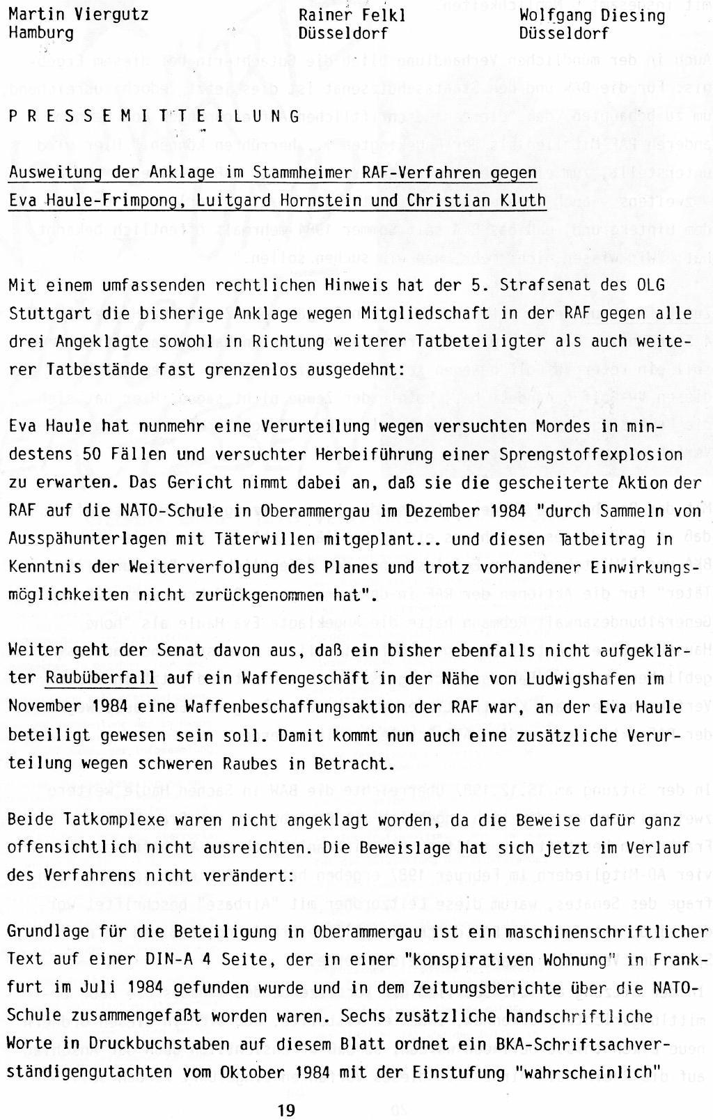 Duesseldorf_1989_Sechs_Politische_Gefangene_019
