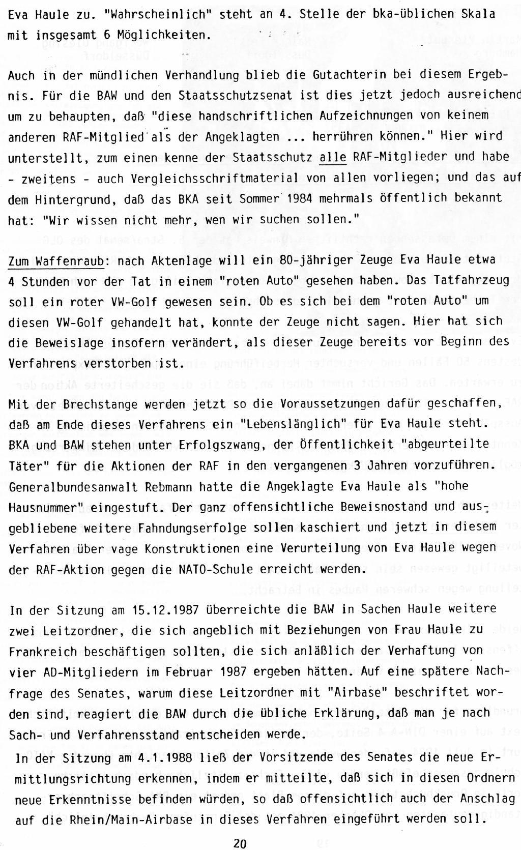 Duesseldorf_1989_Sechs_Politische_Gefangene_020