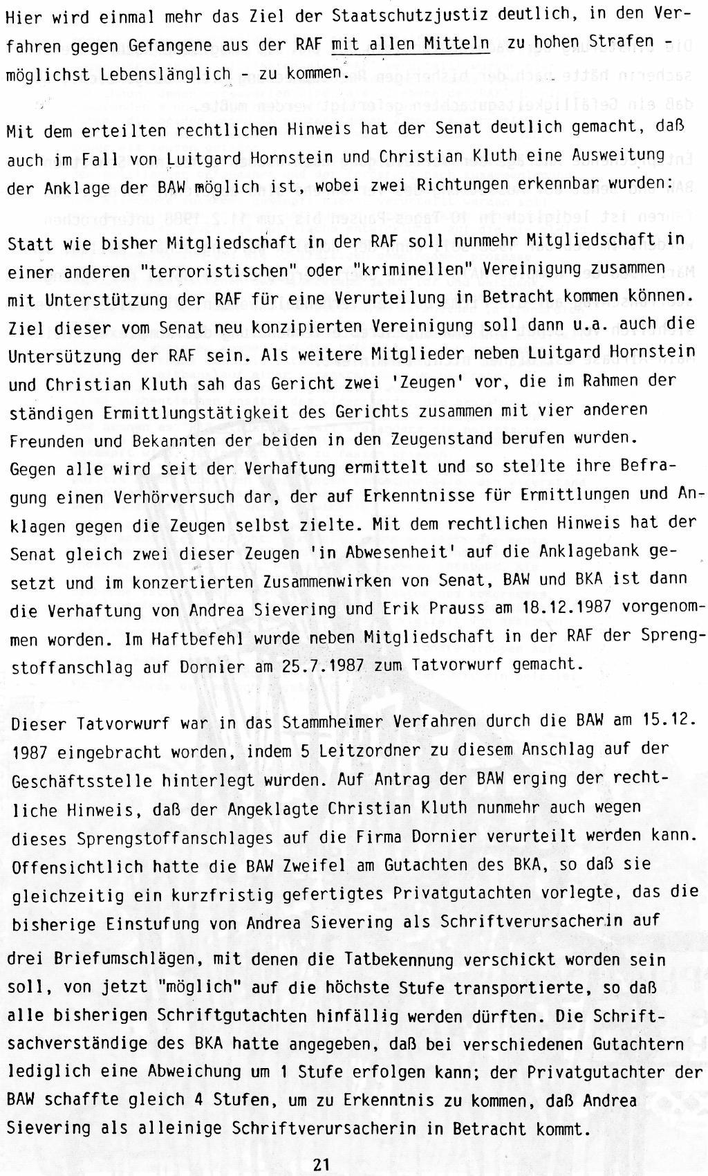 Duesseldorf_1989_Sechs_Politische_Gefangene_021