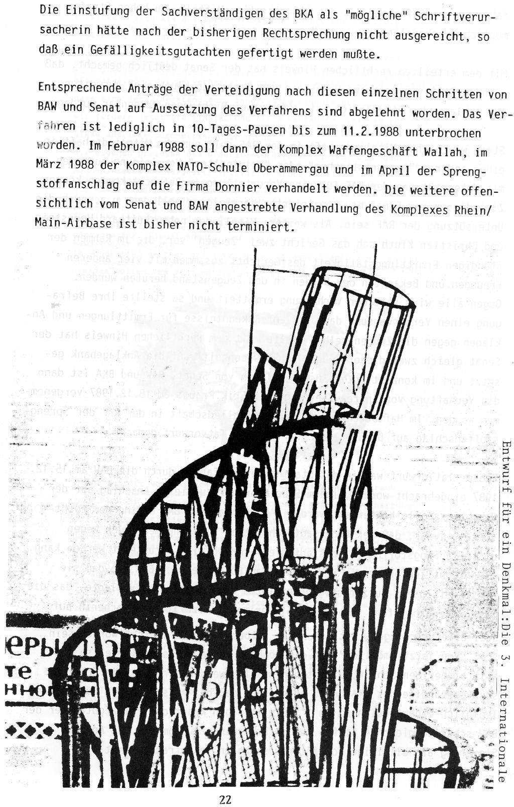 Duesseldorf_1989_Sechs_Politische_Gefangene_022