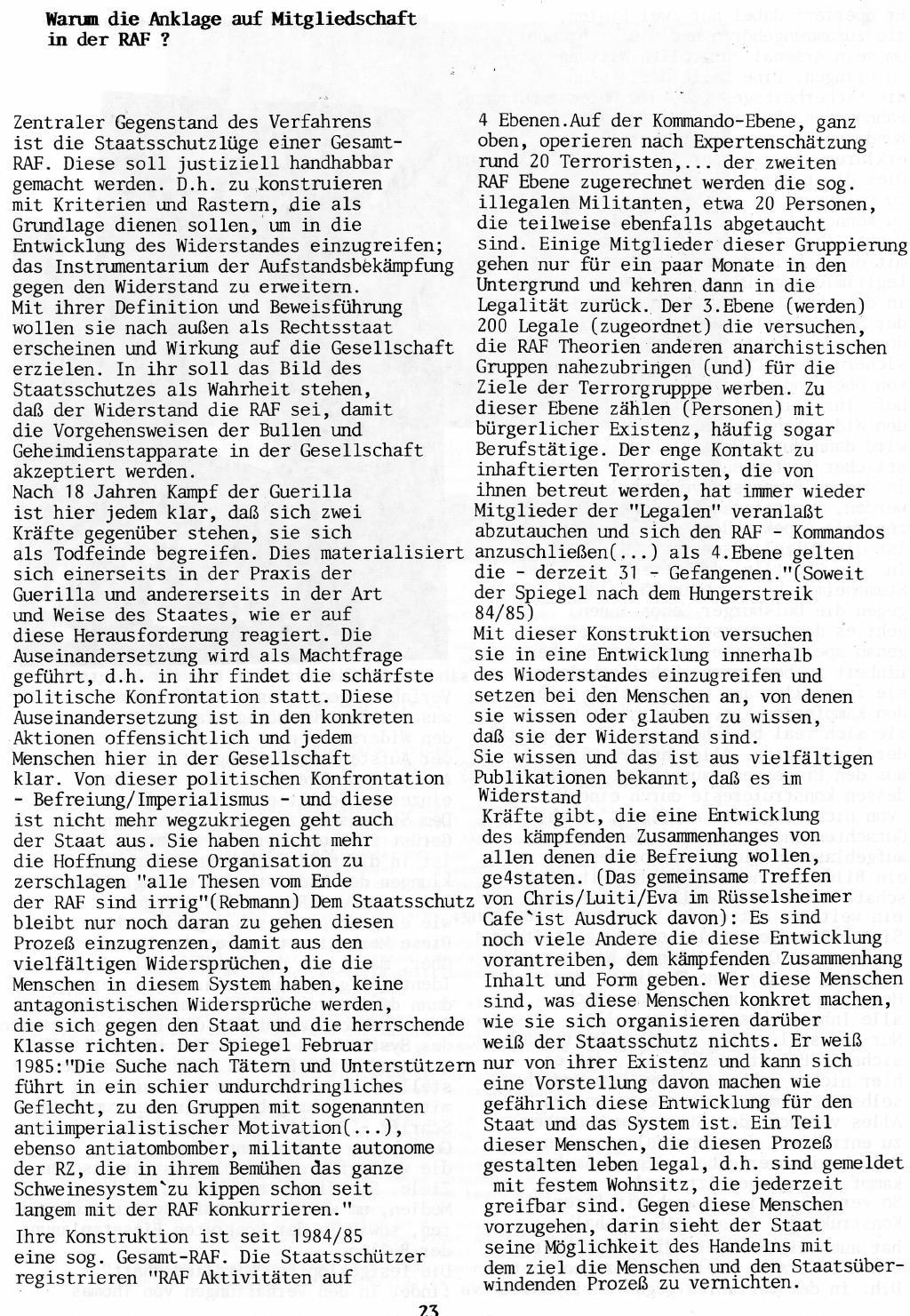 Duesseldorf_1989_Sechs_Politische_Gefangene_023