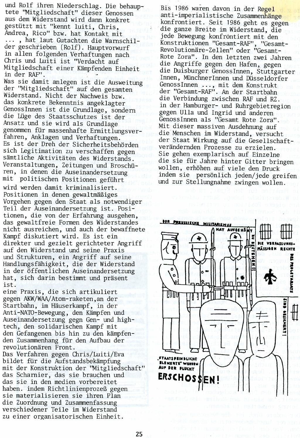 Duesseldorf_1989_Sechs_Politische_Gefangene_025