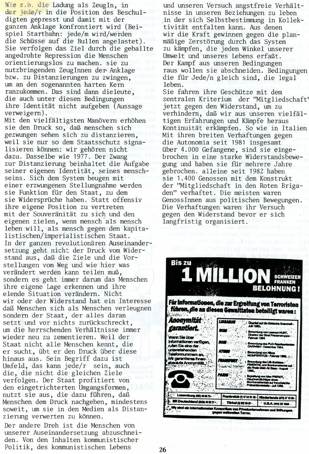 Duesseldorf_1989_Sechs_Politische_Gefangene_026