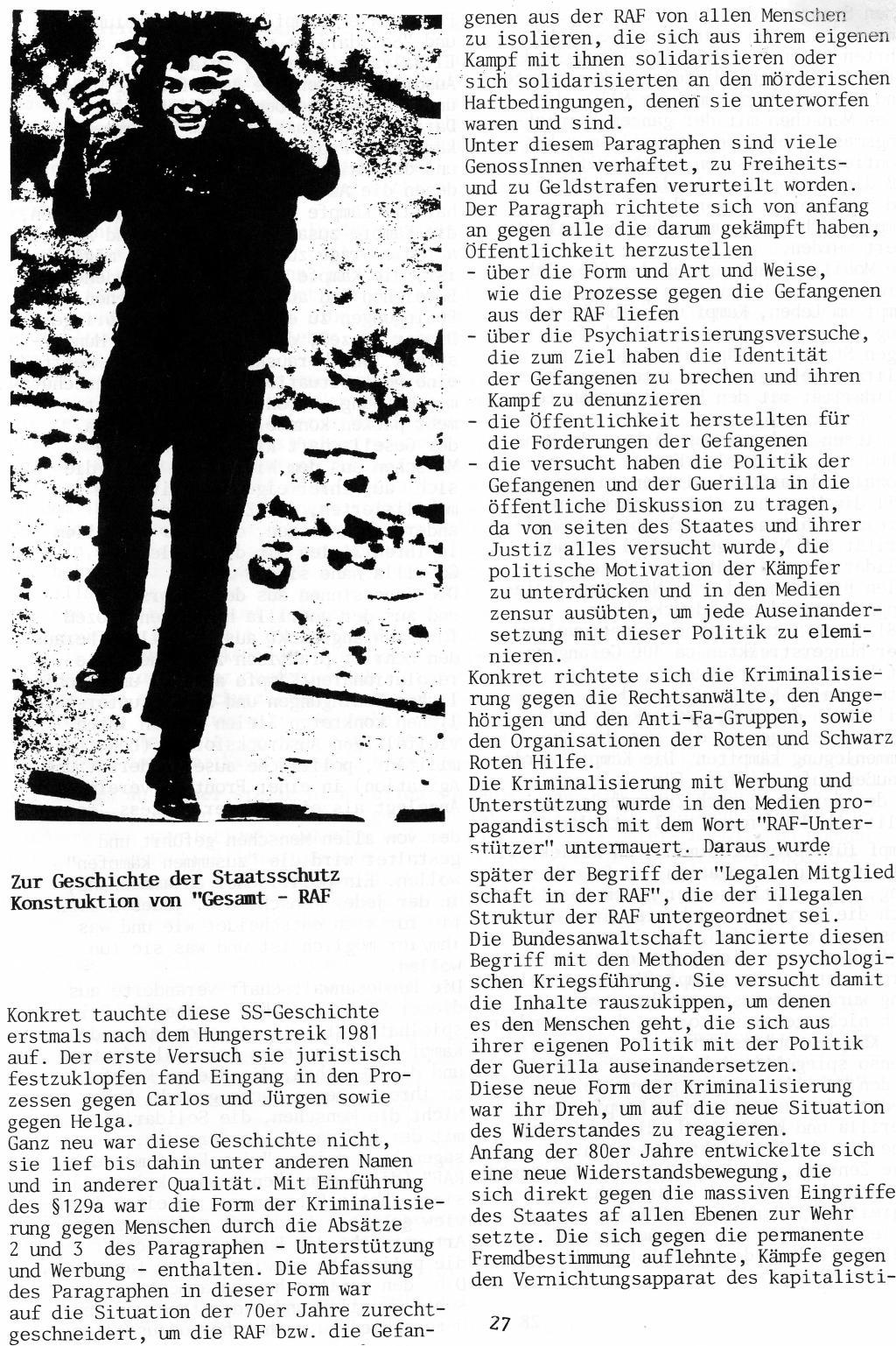 Duesseldorf_1989_Sechs_Politische_Gefangene_027
