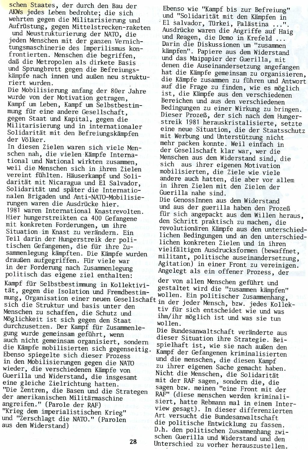 Duesseldorf_1989_Sechs_Politische_Gefangene_028