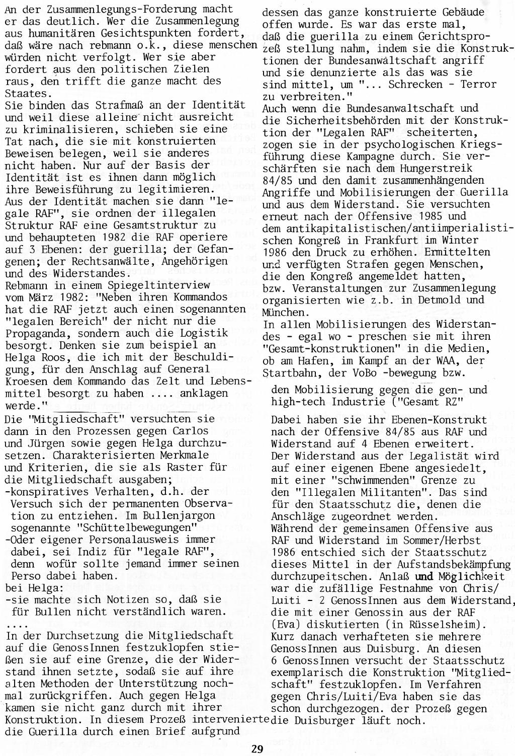 Duesseldorf_1989_Sechs_Politische_Gefangene_029