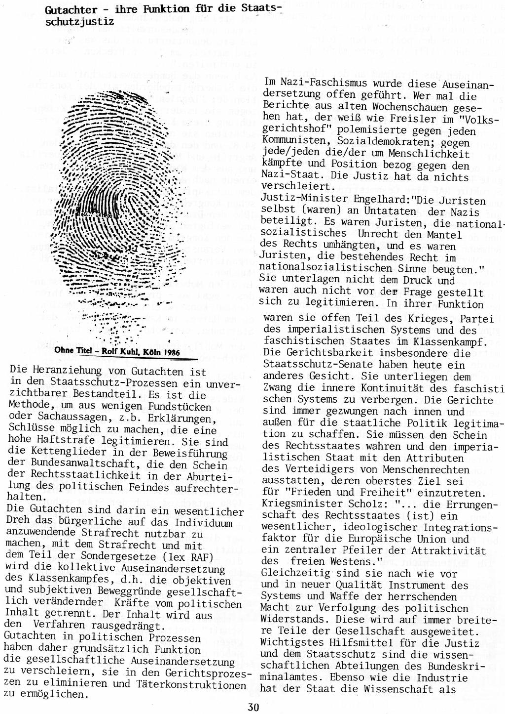 Duesseldorf_1989_Sechs_Politische_Gefangene_030