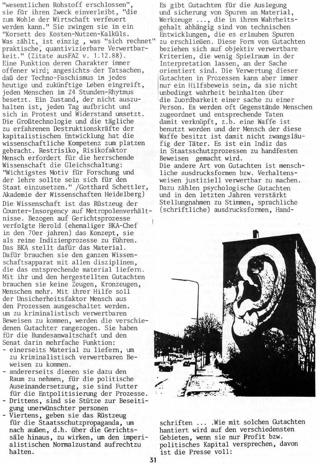 Duesseldorf_1989_Sechs_Politische_Gefangene_031
