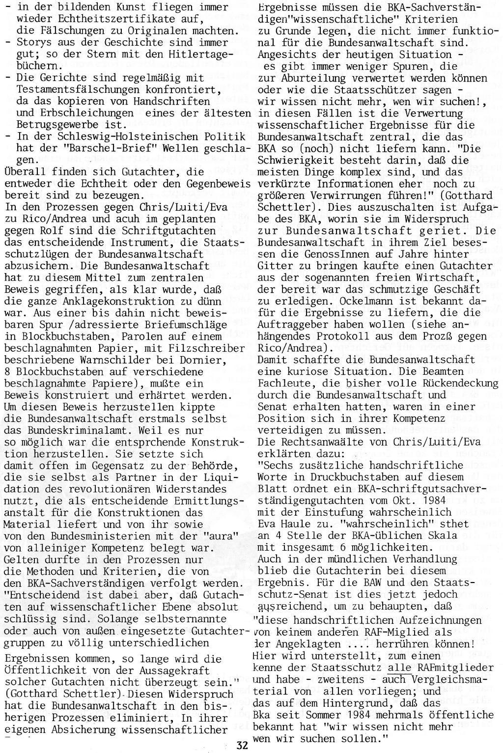 Duesseldorf_1989_Sechs_Politische_Gefangene_032